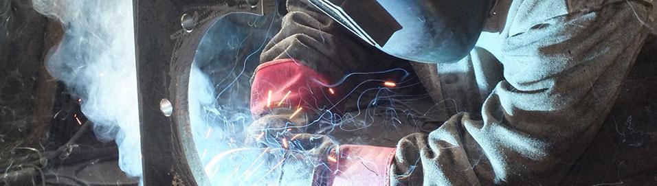 Metal-Tech Expert Kft.
